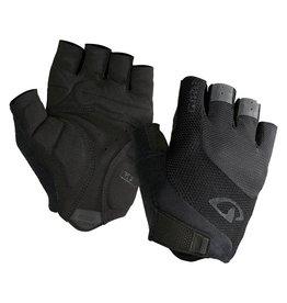 Giro Bravo gel short gloves