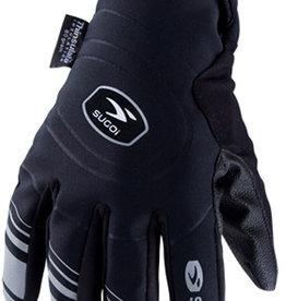 Glove Sugoi RS Zero