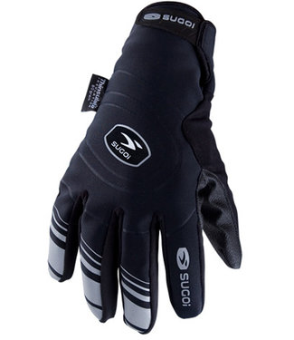 Glove Sugoi RS Zero