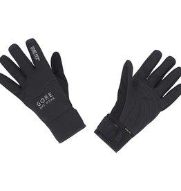 Gore Bike Wear Universal GT Gloves for Women