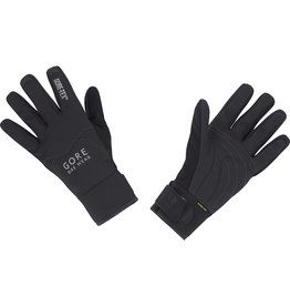 Gore Bike Wear Universal GT Gloves for Women