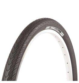 EVO Parkland 20x1.75 tire (rigid rods)