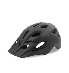 Giro Fixture helmet - universal size