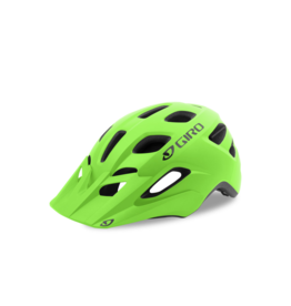 Casque Giro Tremor - Taille universelle jeune