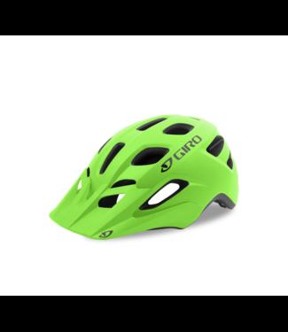 Helmet Giro Tremor - Universal youth size