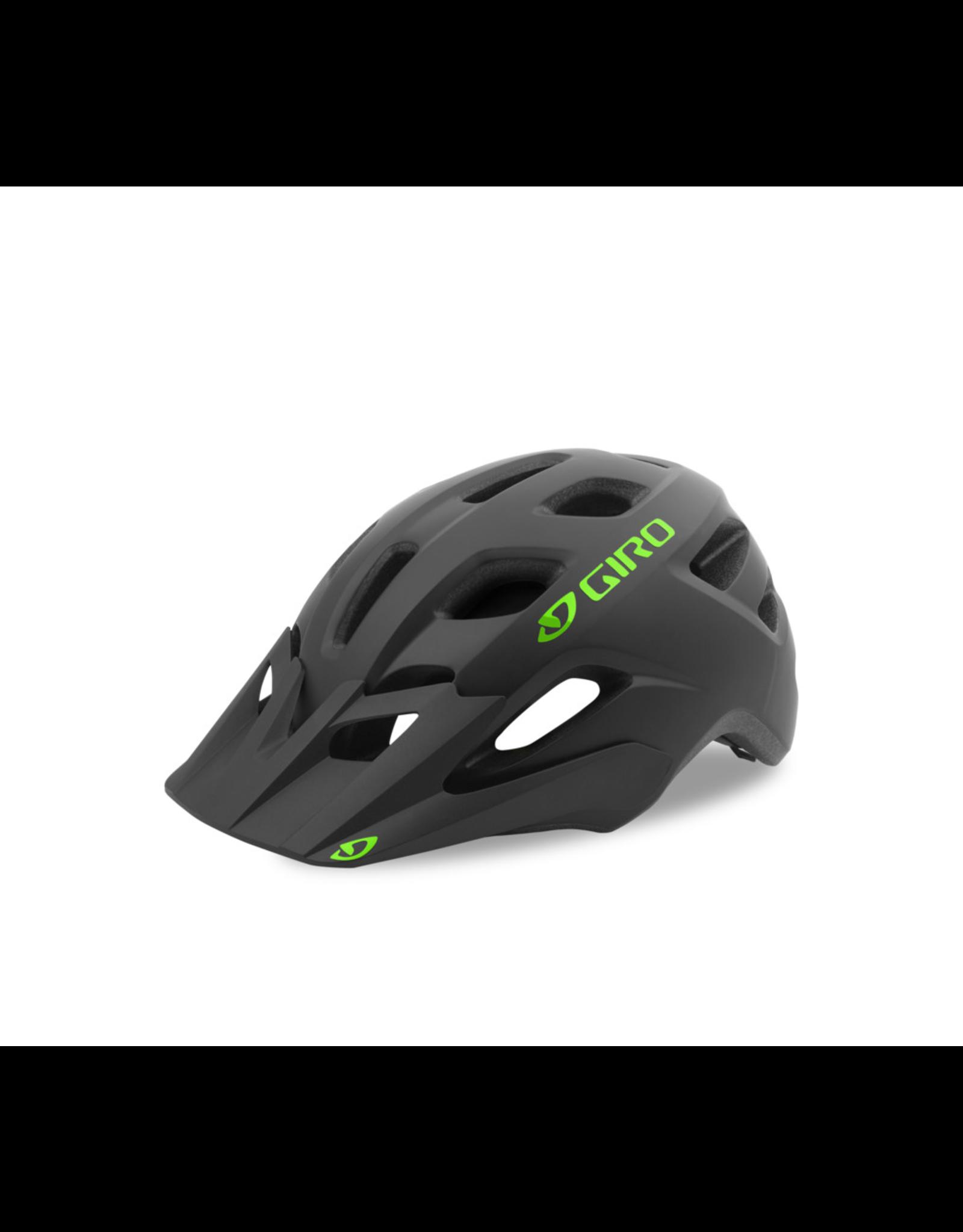 Giro Tremor helmet - Universal youth size