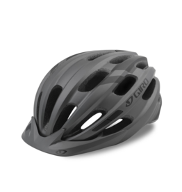 Giro Register MIPS helmet - adult universal size