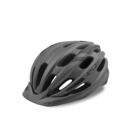 Giro Register MIPS helmet - adult universal size