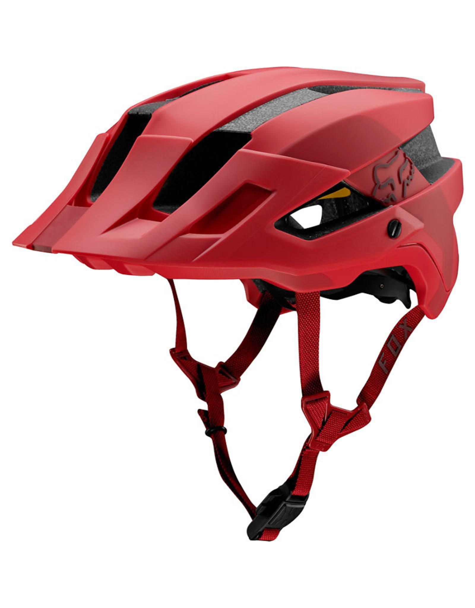 Flux MIPS Conduit Helmet