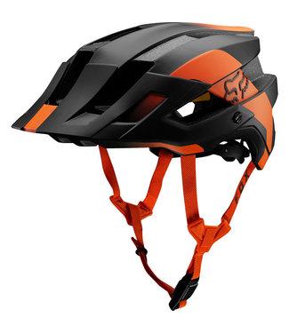 Helmet Flux MIPS Conduit