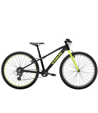 TREK 2020 Trek Wahoo 26 ( wheels 26 )