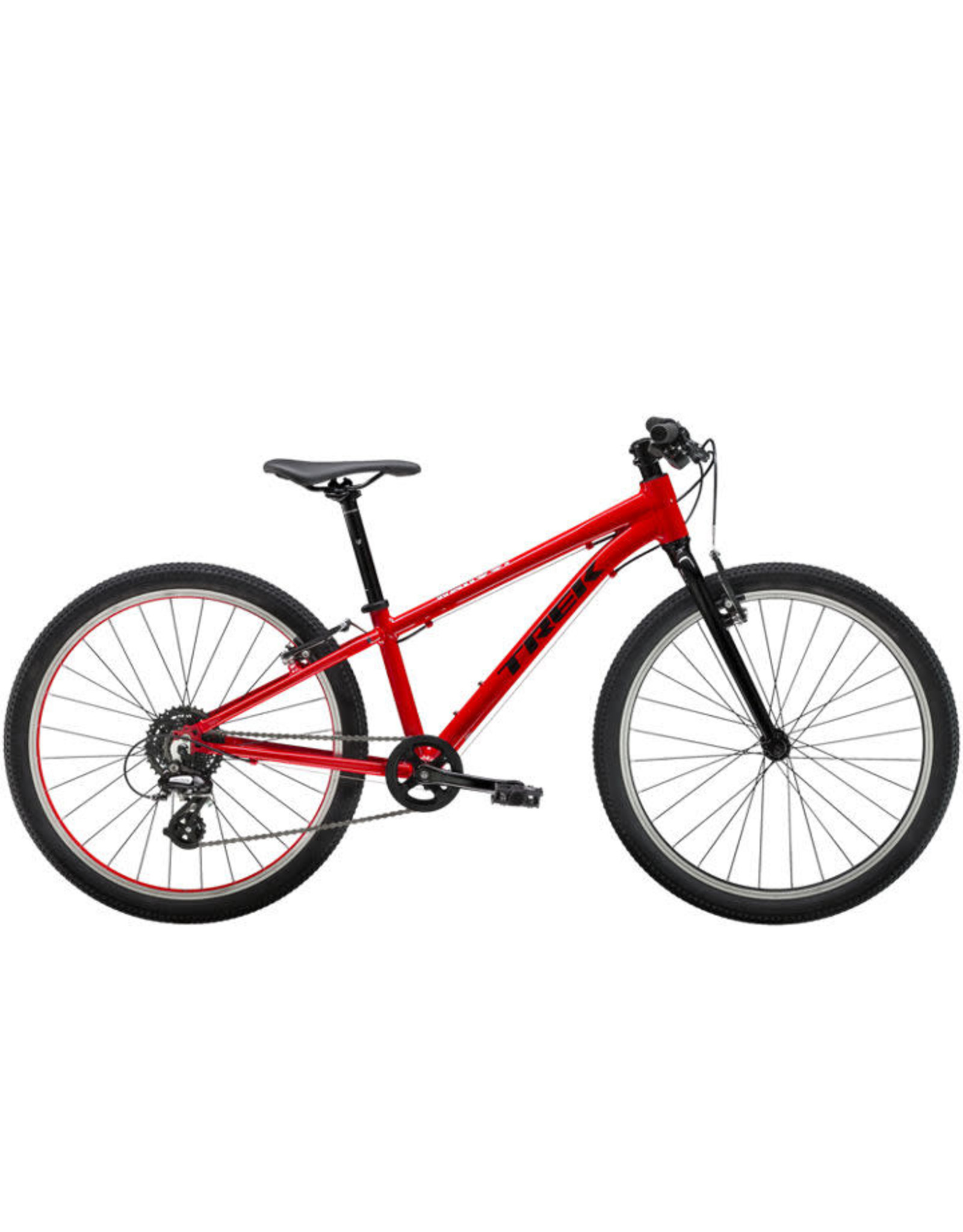 TREK 2020 Trek Wahoo 24 ( wheels 24 )
