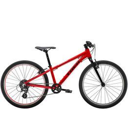 TREK 2020 Trek Wahoo 24 ( wheels 24 )