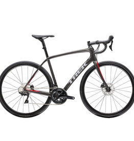 2019 Trek Domane SL 5 disc