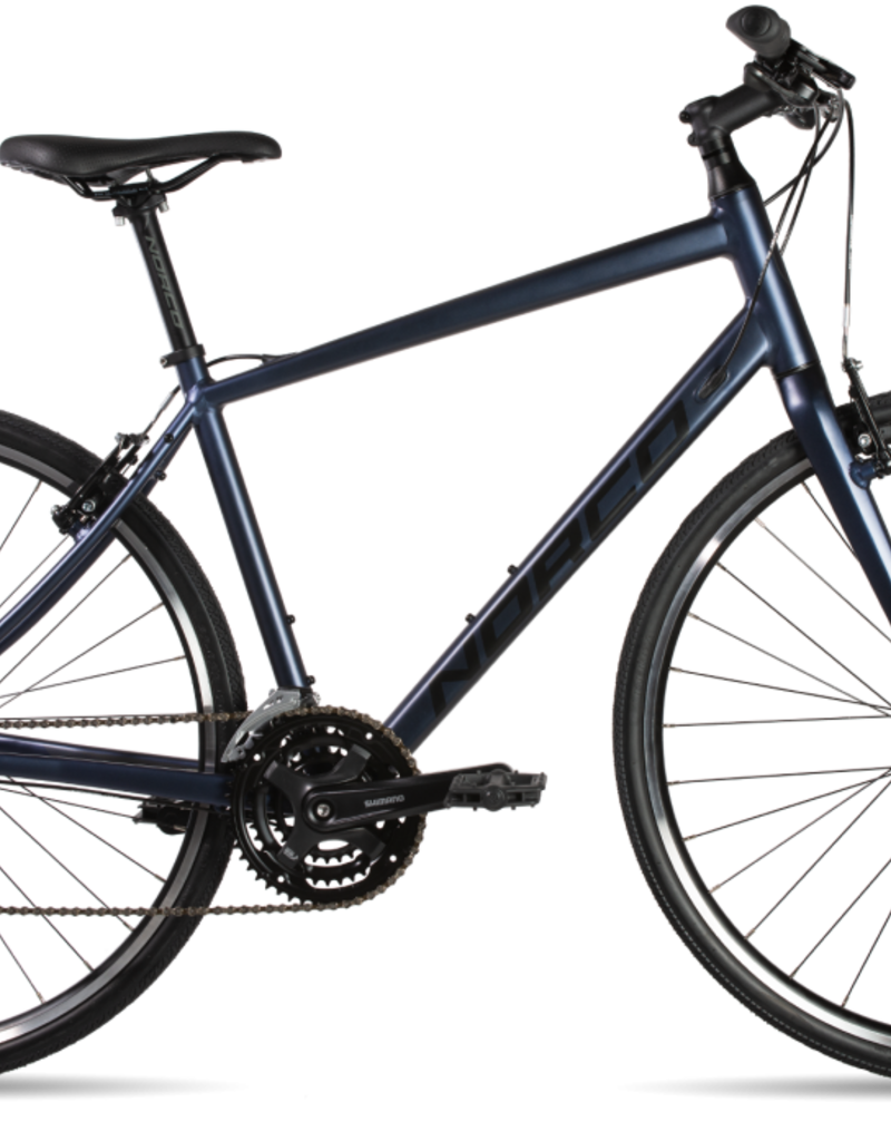 2019 Norco VFR 2