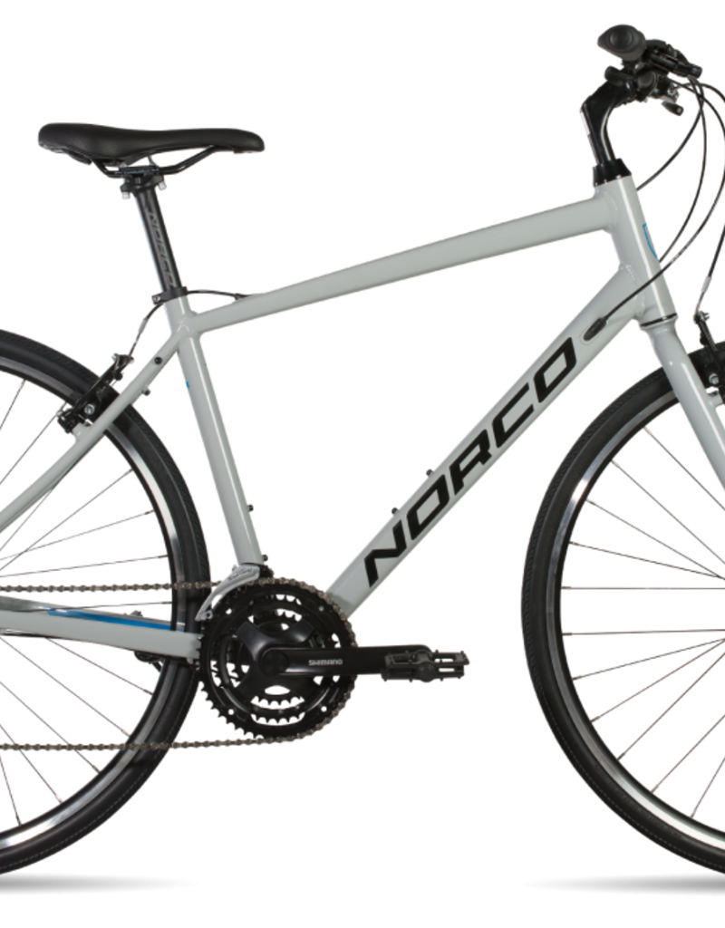 2019 Norco VFR 3