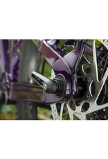 TREK 2020 Trek Fuel EX 7