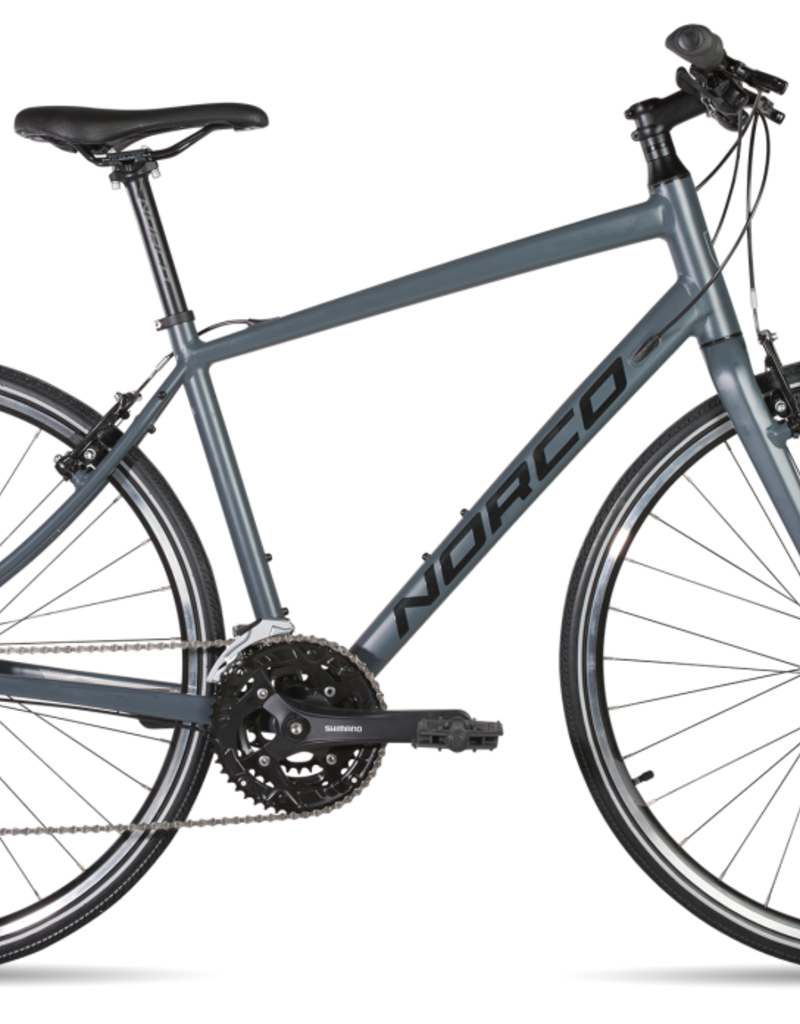 2019 Norco VFR 1
