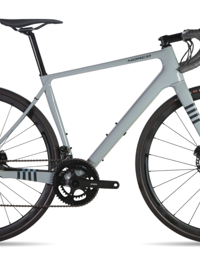 2019 Norco Section Carbon 105