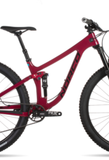 2019 Norco Optic Carbon 2 women