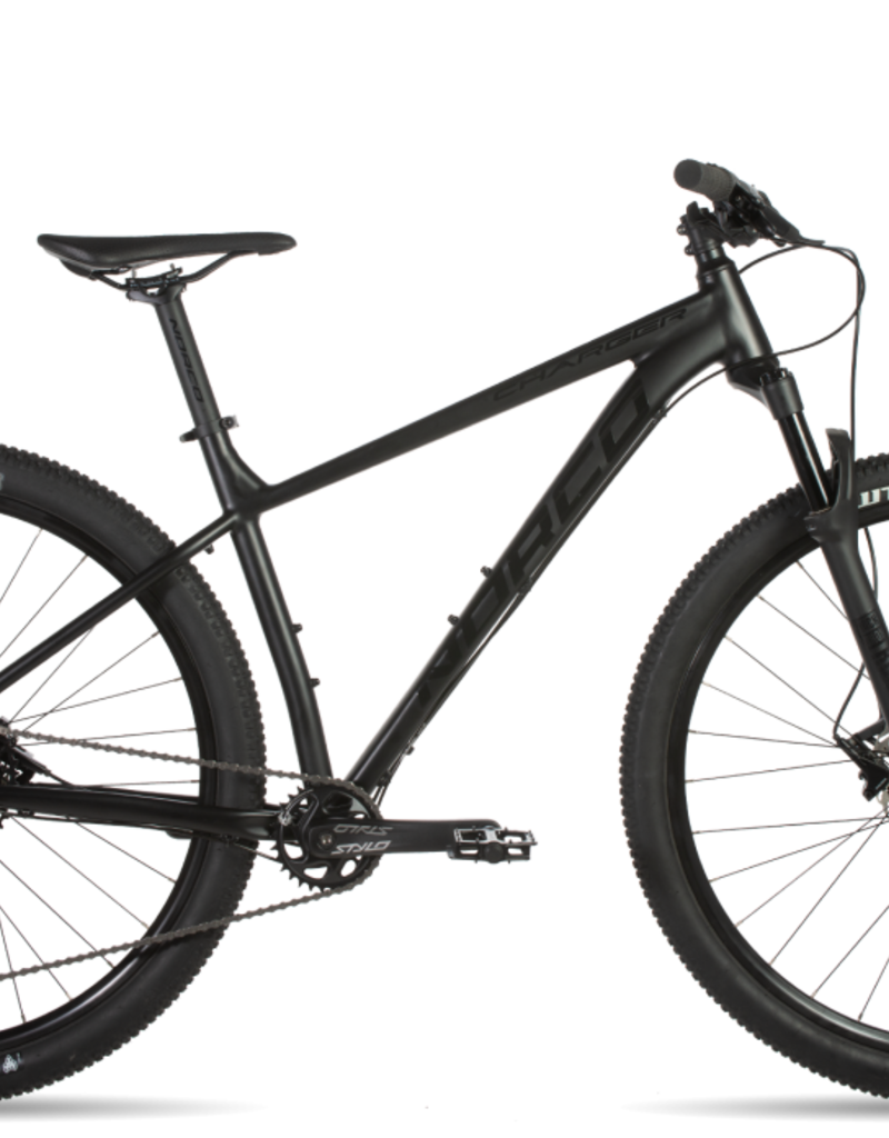 2019 Norco Charger 1