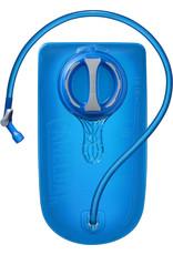 Camelbak Rogue Hydration Pack