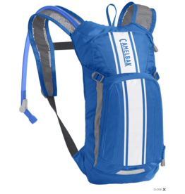 CamelBak Mini M.U.L.E. Kid's Hydration Pack