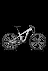 Norco 2018 Norco Sight Alu 2 Women - XSmall ( roues 27.5 )