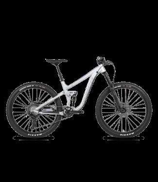 Norco 2018 Norco Sight Alu 2 Women - XSmall ( Wheels 27.5 )