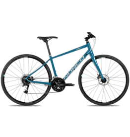 Norco 2017 Norco VFR 4 Forma