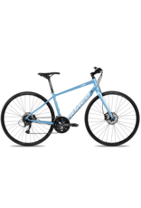 Norco 2016 Norco VFR 3 Forma