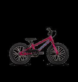 Norco 2020 Norco Coaster 16