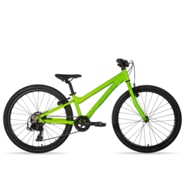 Norco 2020 Norco Storm Alu 4.3
