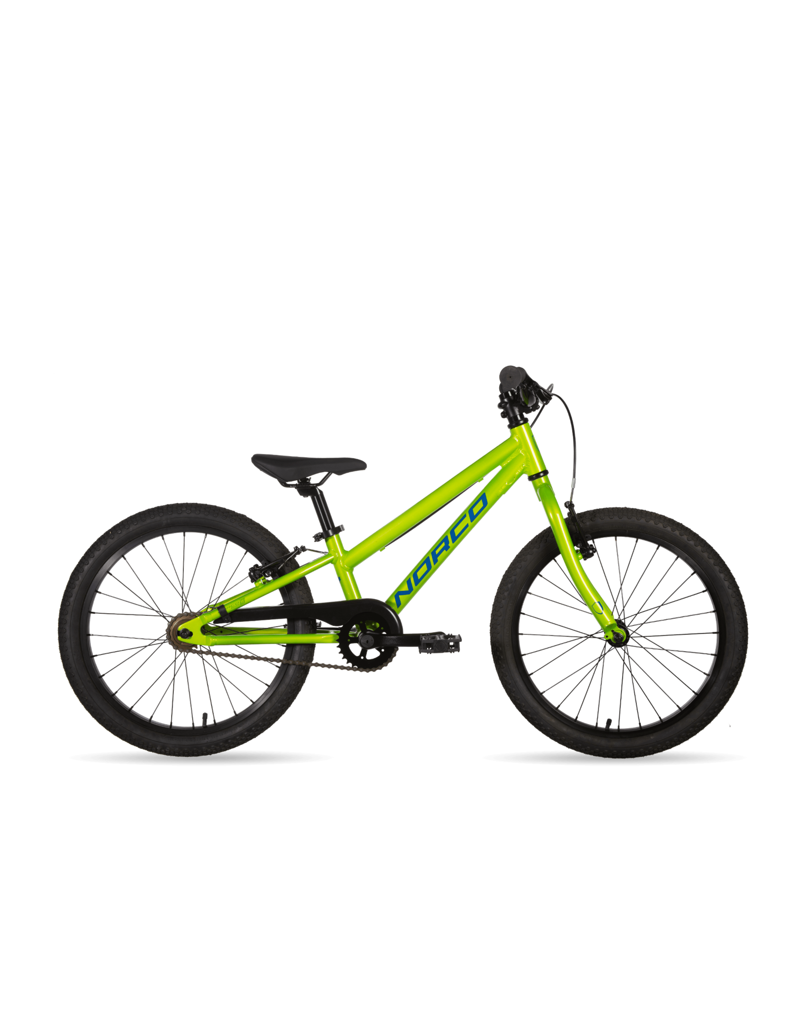 Norco 2020 Norco Roller 20