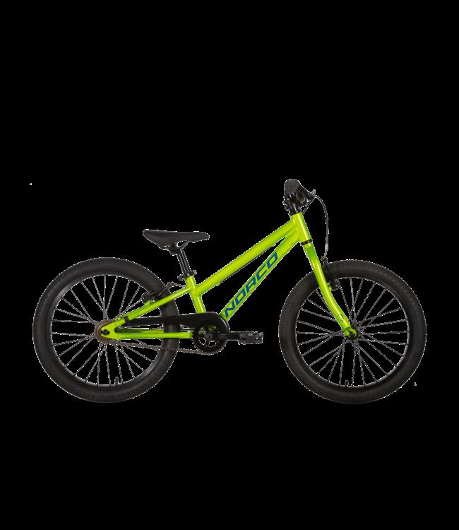 Norco 2020 Norco Roller 20