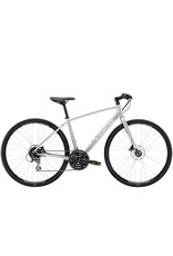 TREK 2020 Trek FX 2 women disc