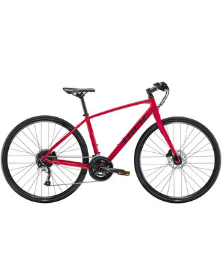 TREK 2020 Trek FX 3 women disc