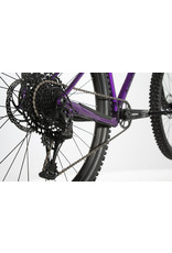 Norco 2020 Norco Torrent HT S2
