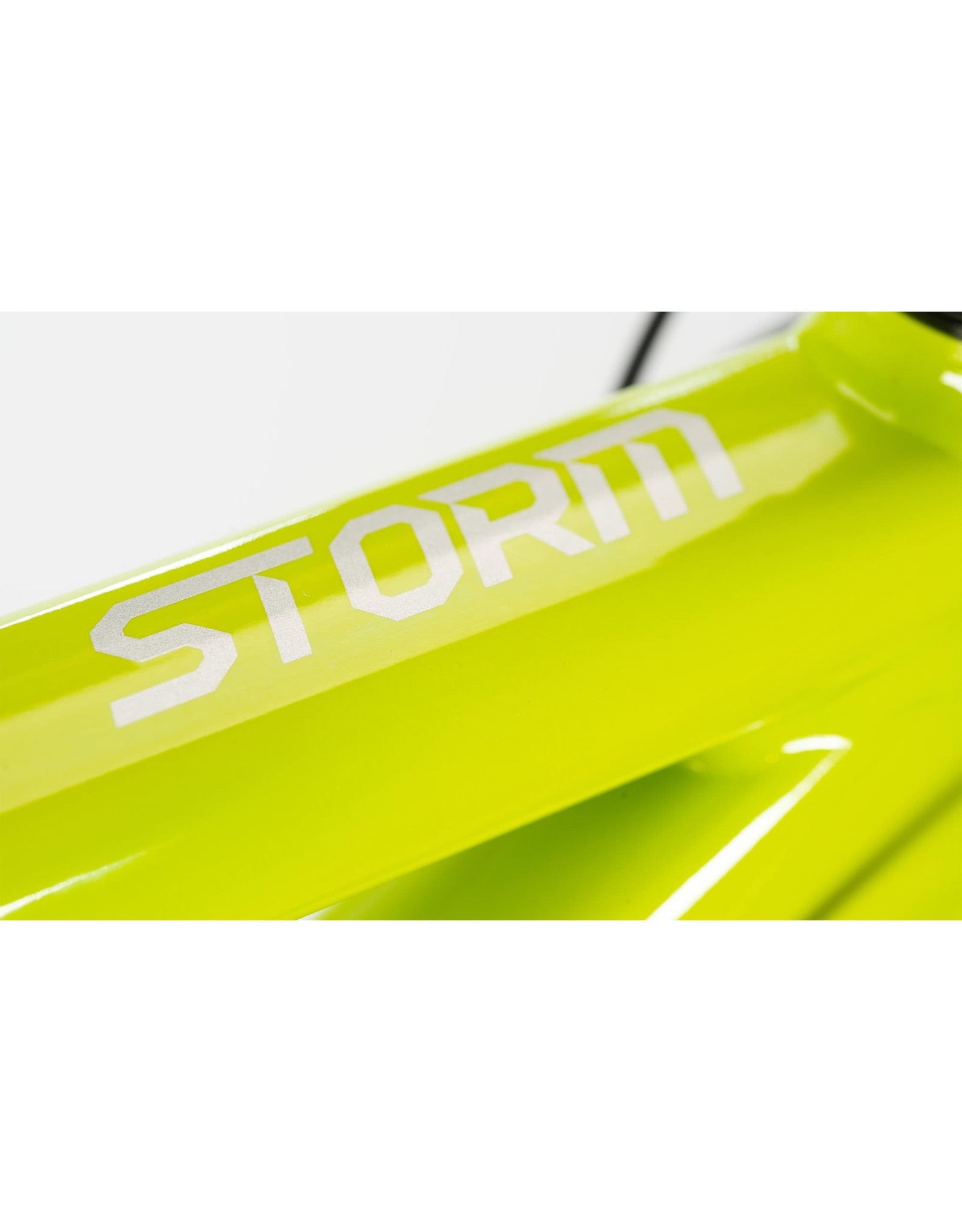 Norco 2020 Norco Storm 1