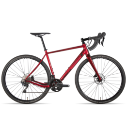 Norco 2020 Norco search XR A1