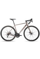 Norco 2020 Norco Search XR A2