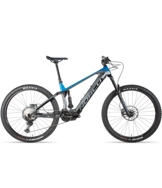 Norco 2020 Norco Sight VLT C2 29