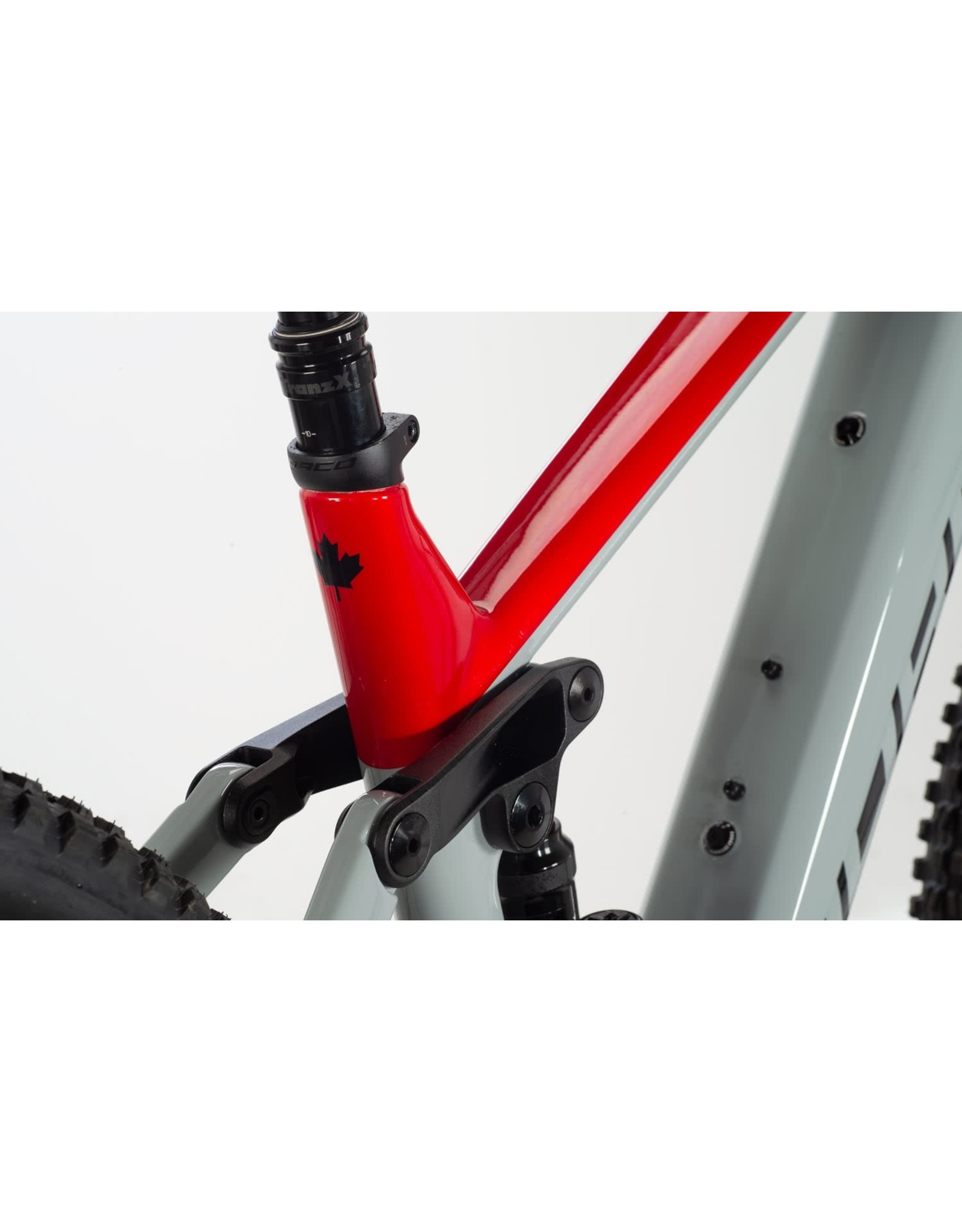 Norco 2020 Norco Sight VLT C3 29