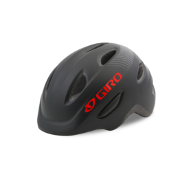 Casque Giro Scamp