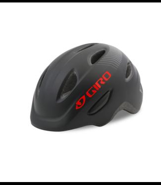 Helmet Giro Scamp
