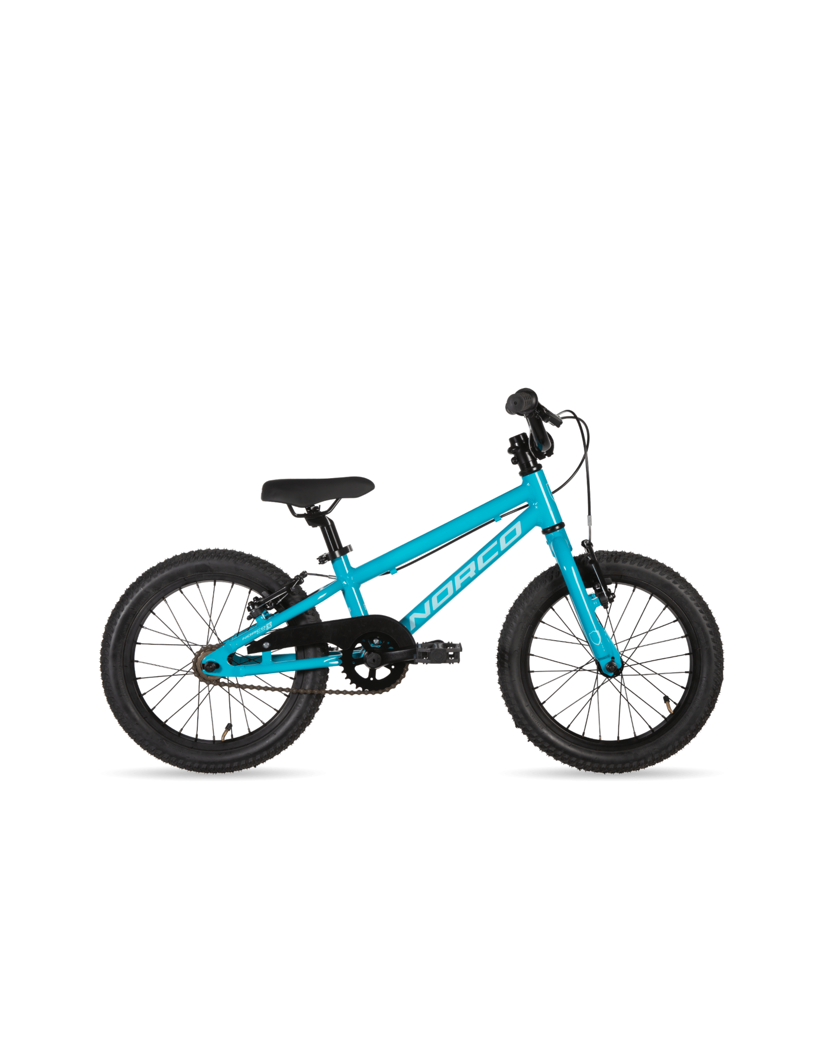 Norco 2020 Norco Roller 16