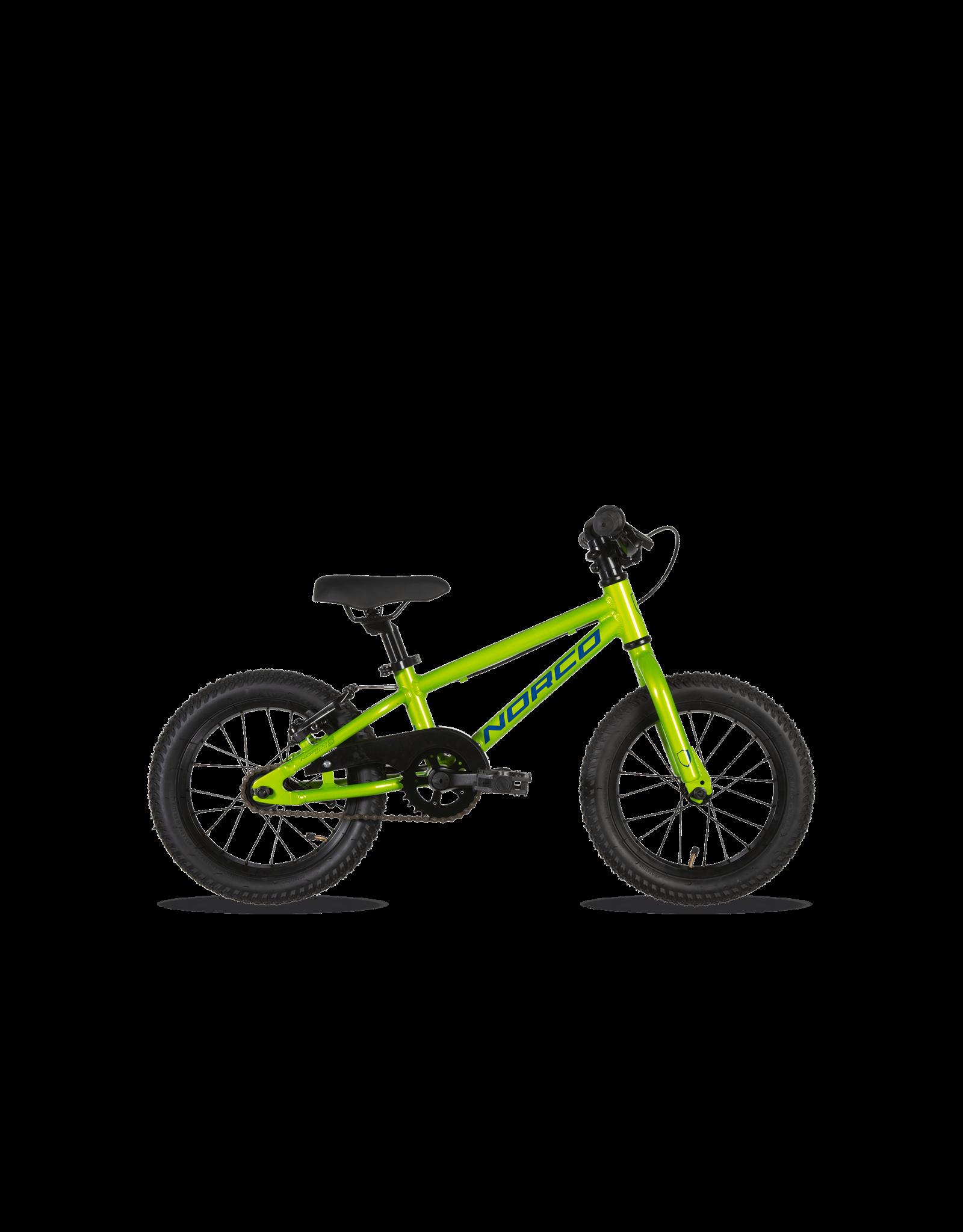 Norco 2020 Norco coaster 14