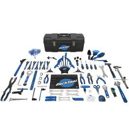 Park Tool PK-3 Professional Tool Set (70 tools)
