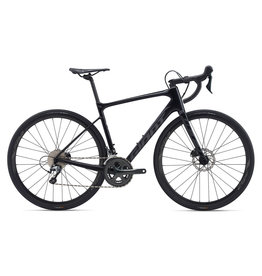 Giant 2020 Giant Defy Advanced 3