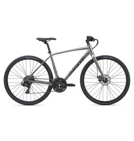 Giant 2020 Giant Escape 3 disc